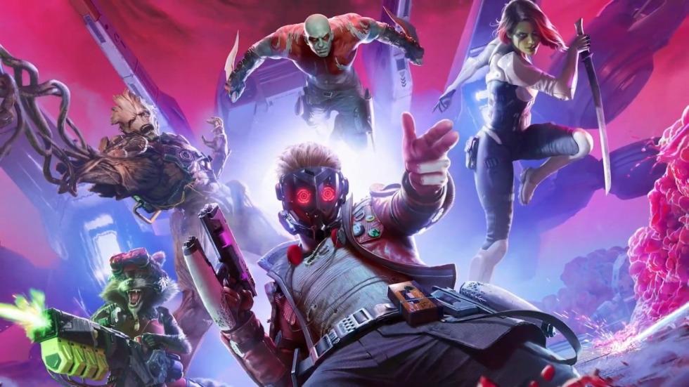 Marvel's Guardians of the Galaxy จะไม่มี DLC หรือไมโครทรานส์แอคชั่นเพิ่มเติม