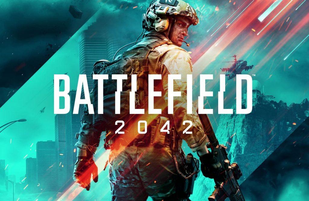 เกม Battlefield 2042 ได้รับการแนะนำใน Xbox Showcase
