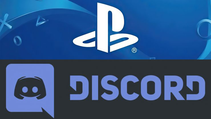 Sony Interactive Entertainment ประกาศความร่วมมือกับ Discord