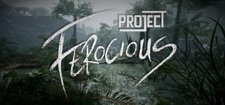 ตัวอย่างใหม่ของ Project Ferocious เกม FPS เอาชีวิตรอดจากไดโนเสาร์ วางจำหน่ายในปี 2023
